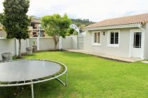 Property Reference AB002052